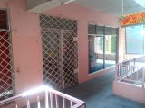 Shop 109 Princeville commercial  Centre, Kingston / St. Andrew, Jamaica - Commercial building for Sale