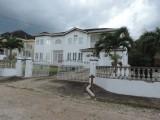 Harriott Meadows, Manchester, Jamaica - House for Sale