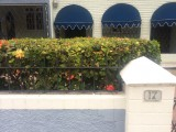 THREE OAKS GARDENS, Kingston / St. Andrew, Jamaica - House for Sale
