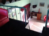 Sunshine Villa complex, Westmoreland, Jamaica - Apartment for Sale
