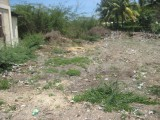 Residential lot For Sale in Palmers Cross, Clarendon, Jamaica