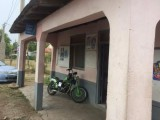 2 bed 2 bath Commercial building For Sale in May Pen, Clarendon, Jamaica