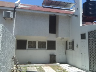 3 bed 2.5 bath House For Sale in Queen Mews, St. James, Jamaica