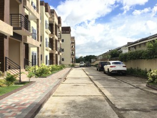 3 bed 3.5 bath Apartment For Sale in Kingston 8, Kingston / St. Andrew, Jamaica