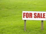 Cherry Gardens, Kingston / St. Andrew, Jamaica - Residential lot for Sale