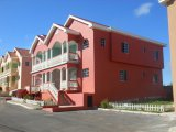 Horizon Close, Manchester, Jamaica - Apartment for Lease/rental