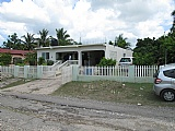 Marley Manor, St. Catherine, Jamaica - House for Sale