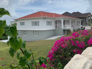 6 bed 4.5 bath House For Sale in Junction, St. Elizabeth, Jamaica