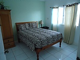 Townhouse for Lease/rental, Montego Bay, St. James, Jamaica  - (3)