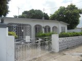 Independence City, St. Catherine, Jamaica - House for Sale
