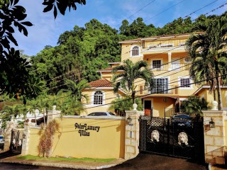 3 bed 3 bath Apartment For Sale in Red Hills, Kingston / St. Andrew, Jamaica