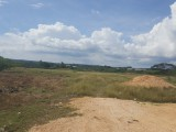 Freetown, St. Catherine, Jamaica - Residential lot for Sale