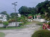 Brooksville Terrace, Kingston / St. Andrew, Jamaica - House for Sale