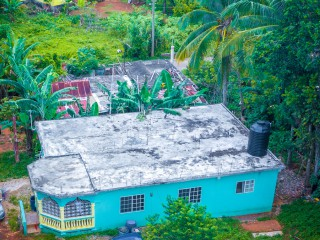 2 bed 2 bath House For Sale in Benin, St. Ann, Jamaica