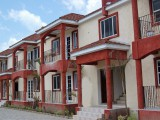 Havendale, Kingston / St. Andrew, Jamaica - Apartment for Sale