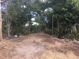 Negril Westend Road, Westmoreland, Jamaica - Residential lot for Sale
