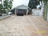 House for Sale, Manor Park, Kingston / St. Andrew, Jamaica  - (2)