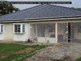 Highfield Spanish Town, St. Catherine, Jamaica - House for Sale