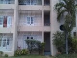 Old Church Road Kingston 8, Kingston / St. Andrew, Jamaica - Apartment for Sale