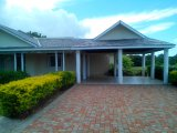 House for Sale in Portland, Jamaica