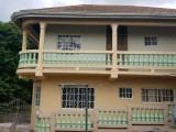 Bellair  Mandeville, Manchester, Jamaica - House for Sale