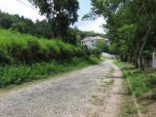 Bengal, St. Ann, Jamaica - Resort/vacation property for Sale
