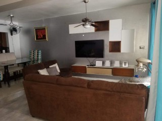4 bed 3.5 bath Townhouse For Rent in Kingston 8, Kingston / St. Andrew, Jamaica