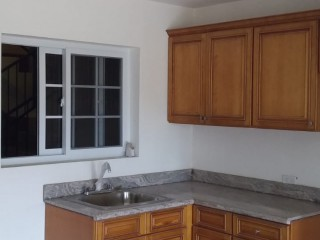 1 bed 1.5 bath Apartment For Rent in Montego Bay, St. James, Jamaica