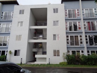 1 bed 1 bath Apartment For Rent in Constant Spring, Kingston / St. Andrew, Jamaica