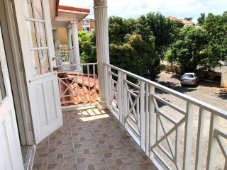 2 bed 2 bath Apartment For Sale in KINGSTON 19, Kingston / St. Andrew, Jamaica