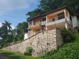 Mount Pleasant Stony Hill, Kingston / St. Andrew, Jamaica - House for Sale