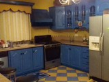 Mandeville, Manchester, Jamaica - House for Lease/rental