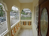House for Sale, Portmore, St. Catherine, Jamaica  - (2)