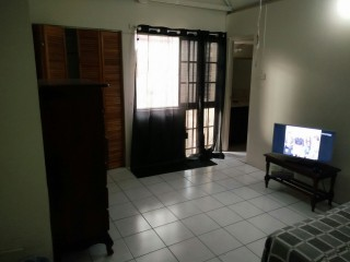 1 bed 1 bath Townhouse For Rent in Devon House, Kingston / St. Andrew, Jamaica