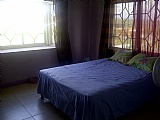 House for Sale, Hellshire, St. Catherine, Jamaica  - (4)