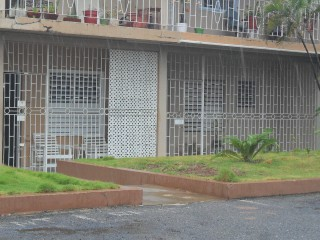 Chelsea Ave, Kingston / St. Andrew, Jamaica - Apartment for Sale