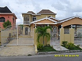 6 bed 6 bath House For Sale in Bogue Village, St. James, Jamaica