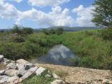 Tollgate, Kingston / St. Andrew, Jamaica - Commercial/farm land  for Sale