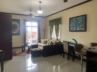 1 bed 1.5 bath Apartment For Sale in Kingston 10, Kingston / St. Andrew, Jamaica