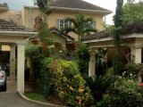Rockhampton JUST REDUCED, Kingston / St. Andrew, Jamaica - Townhouse for Lease/rental