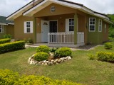Stonebrook Vista, Trelawny, Jamaica - House for Sale