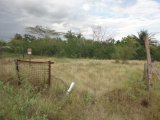 UNDER OFFER Montclair Heights, Clarendon, Jamaica - Residential lot for Sale