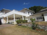 1 bed 1 bath House For Rent in Runaway Bay, St. Ann, Jamaica
