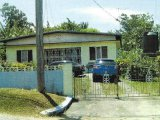 CLAREMONT PEN HIGHGATE HOUSE  ID 1798, St. Mary, Jamaica - House for Sale