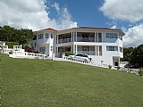 Culloden By the sea, Westmoreland, Jamaica - House for Sale