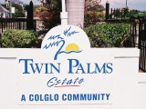 Lot 164 Twin Palms Estate, Clarendon, Jamaica - Residential lot for Sale