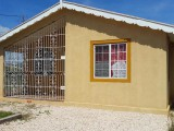 Old Harbour Bay MLS20667, St. Catherine, Jamaica - House for Lease/rental