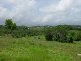SPUR TREE, Manchester, Jamaica - Residential lot for Sale
