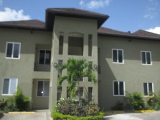 1 bed 1.5 bath Apartment For Rent in Manor Park, Kingston / St. Andrew, Jamaica