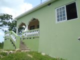 Whitehall Negril, Westmoreland, Jamaica - House for Sale